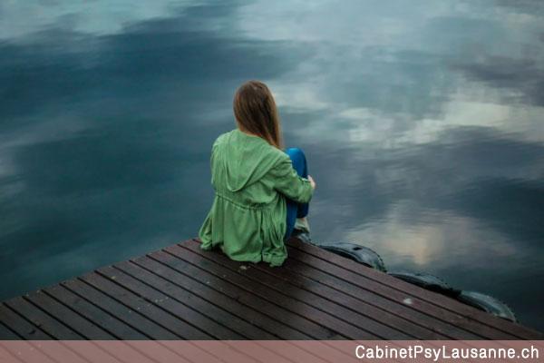 La démotivation chez l'adolescent : comment y faire face ?