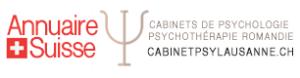 Liste des psy en Suisse : l'annuaire des cabinets Psy qui disposent de place pour des nouveaux patients
